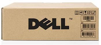 toner DELL J9833 Black 1100/1110
