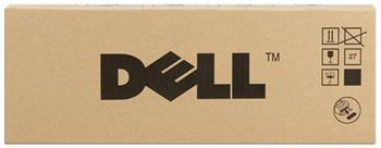 toner DELL NF556 Yellow 3110CN/3115CN (8000 str.)